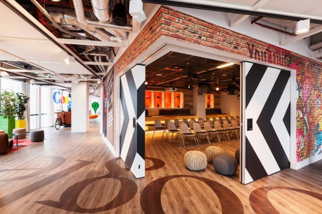 google_amsterdam_office_01_w640