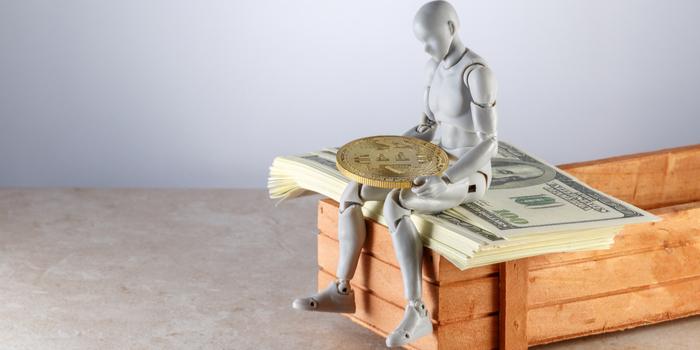 robotlar vergi odemeli