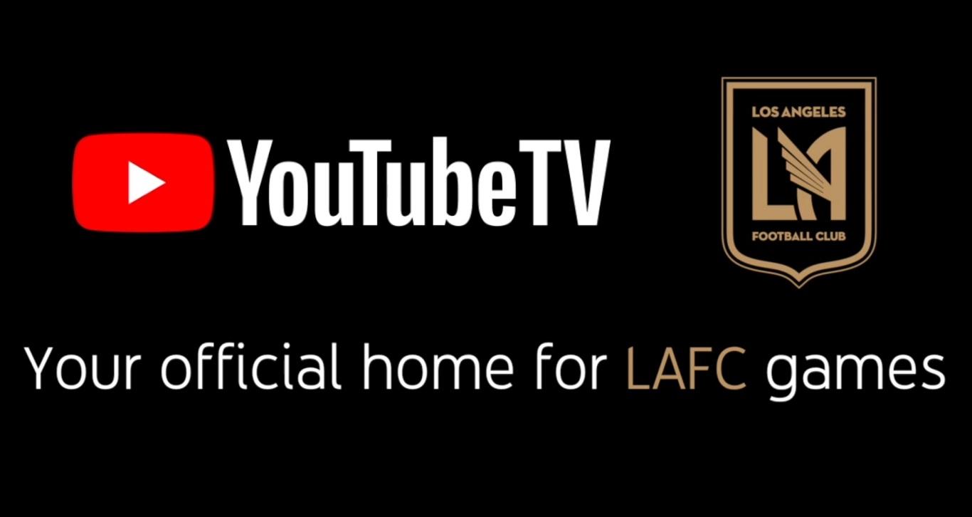 YouTube-TV-LAFC-01