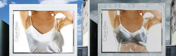 billboard-ads-calvin-klein-2