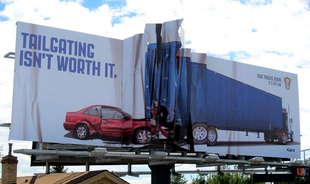 billboard-ads-patrol