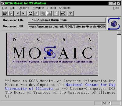 ilk-browser