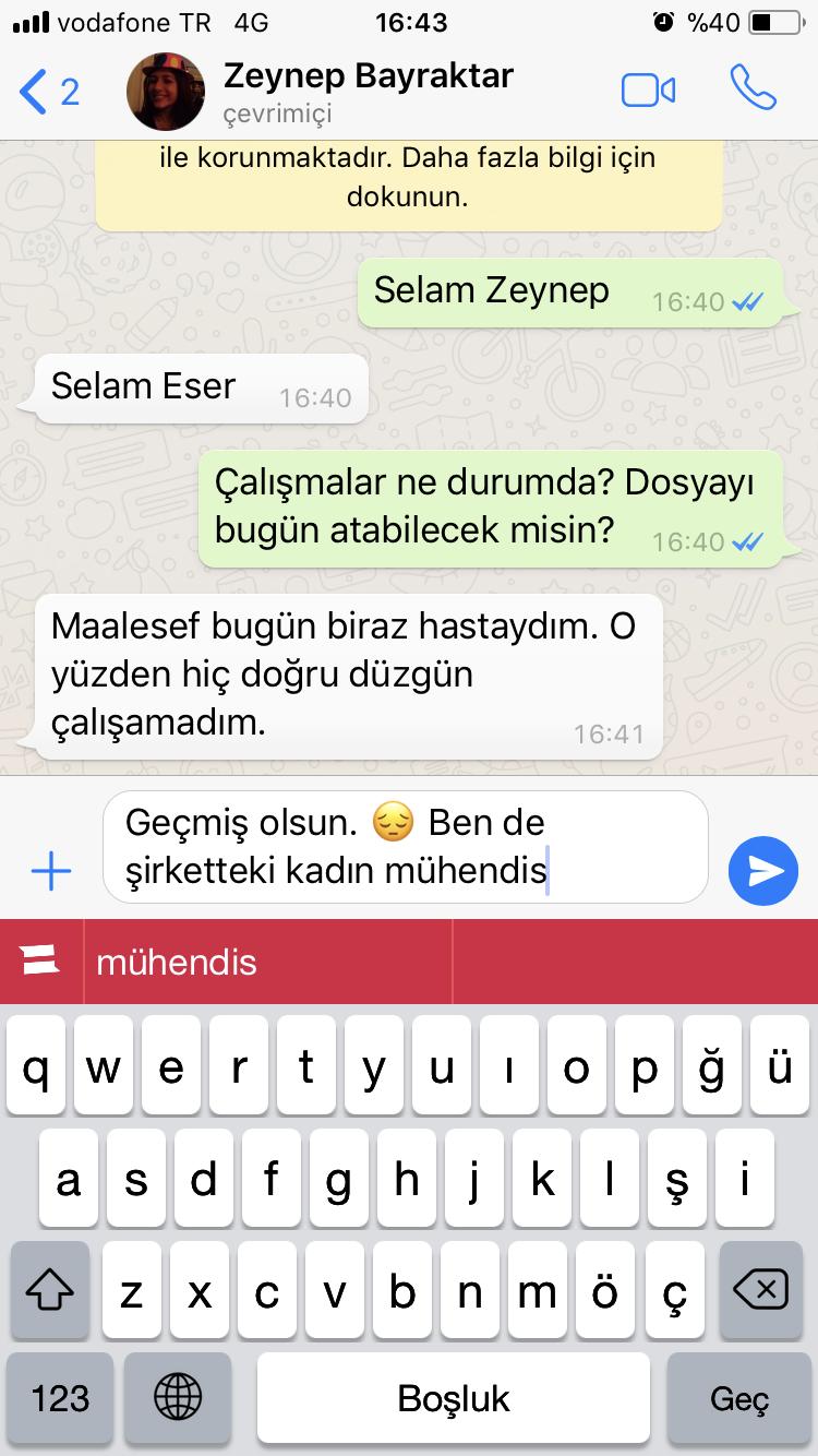 1520406998_Arcelik_Esit_Sozluk__2_ (1)