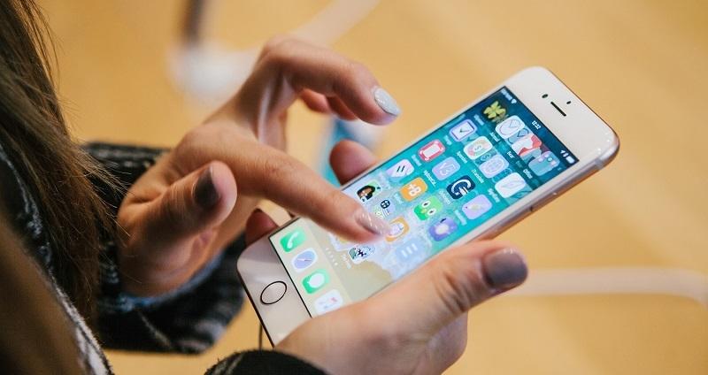 iPhone_Görsel_1
