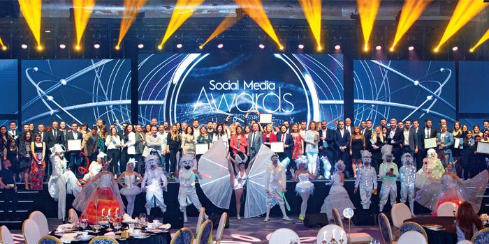 sma-social-media-awards