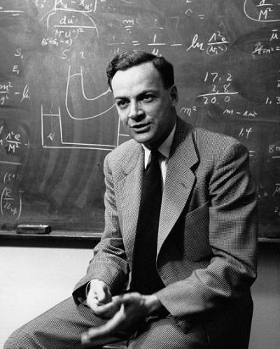feynman01-NEWS-WEB