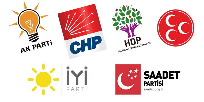 siyasi-partiler-secim-kampanyalari