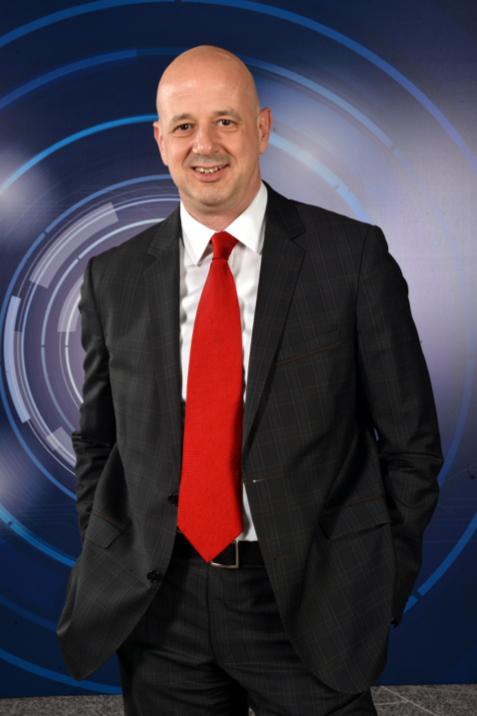 CEO_Ziya_Erdem