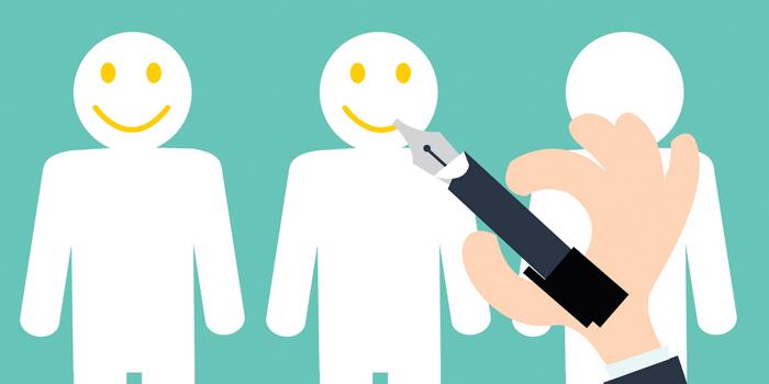 """Global mutluluk araştırmasına göre """"Dünya mutsuzlaşıyor!"""""""