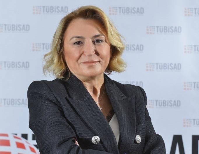 Kubra Erman Karaca_TUBISAD