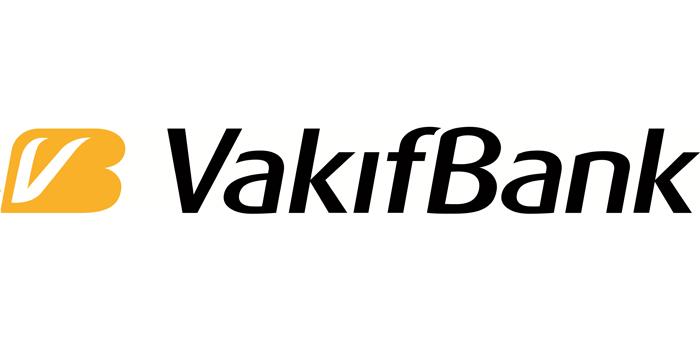 vakif-bank