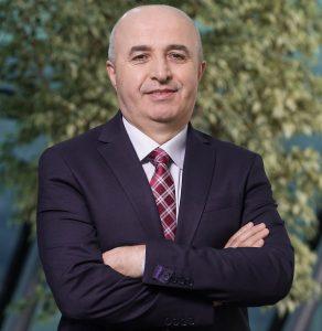 Hasan Altundağ