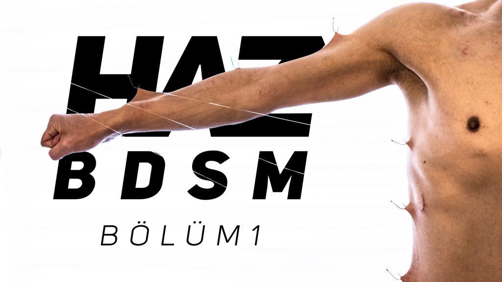 HAZ-BDSM-1-THUMB
