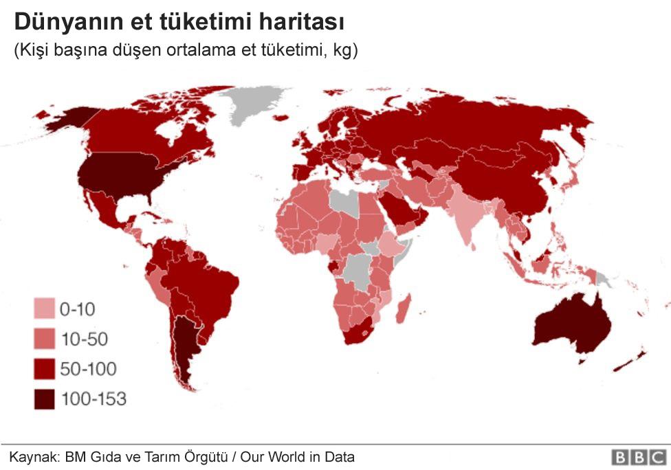 harita-bbc