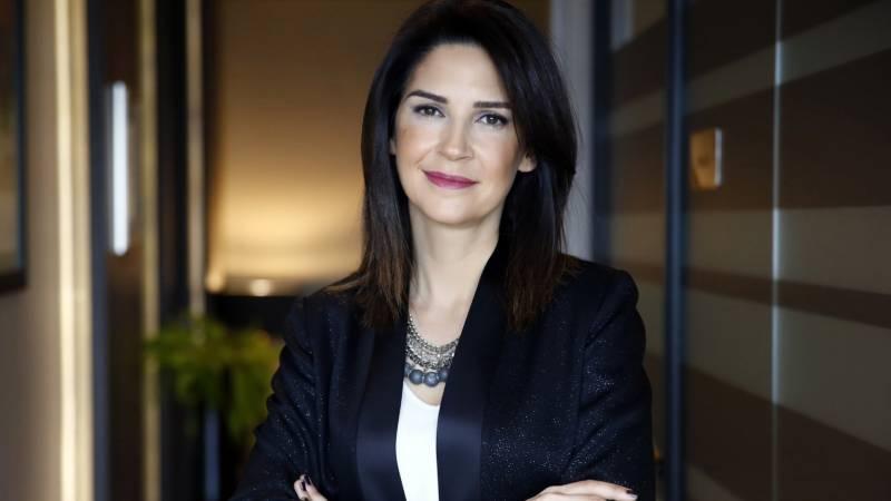Takeda Türkiye'nin yeni Genel Müdürü belli oldu