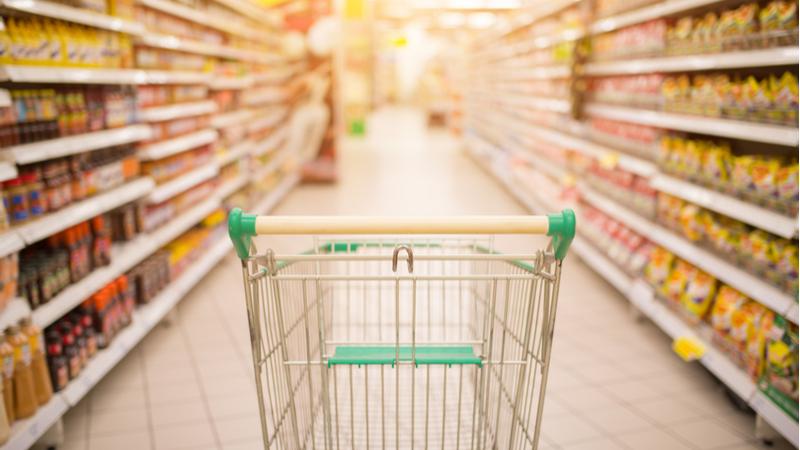 Market markalarına sınırlama geliyor