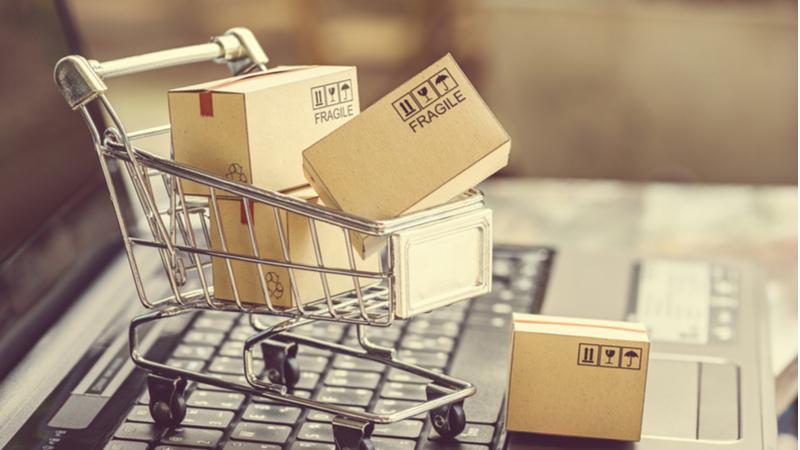 Nielsen, Türkiye'de hızlı tüketim ve e-ticaretteki son...