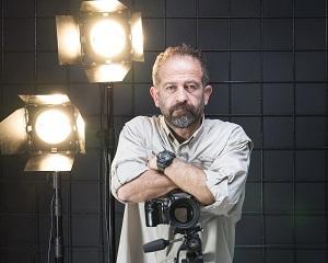Fotoğrafçıların reklam dünyasındaki yeri