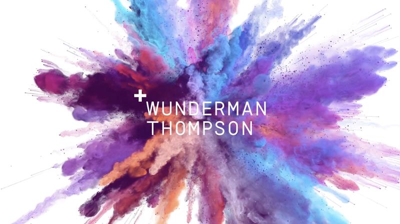 İki dev birleşti: Wunderman Thompson doğdu