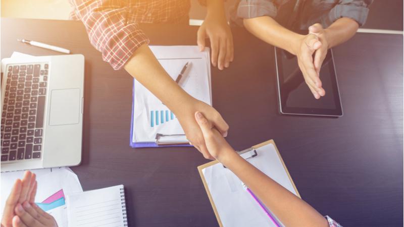 Bayer Global EMEA Bölgesi için sorumlu ajansı seçti