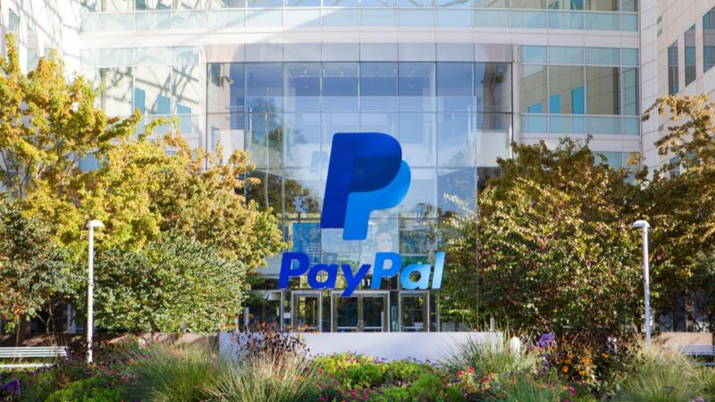 Paypal, alışveriş platformu Honey'i 4 milyar dolara...
