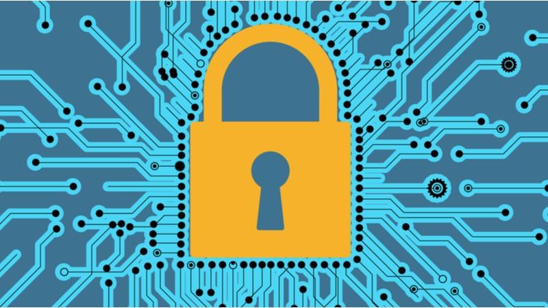 Globalde günde ortalama 1,6 milyon siber saldırı...