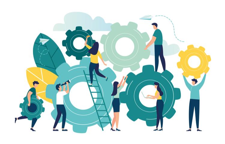 İşini büyütmek isteyen KOBİ'lere 7 öneri